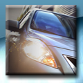 Windshield Auto Glass Repair & Replacement
