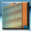 Commercial Glass & Aluminum